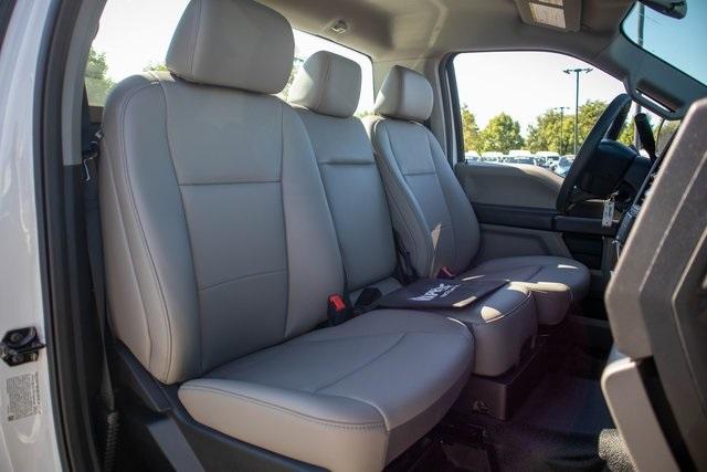 2020 Ford F-350 Regular Cab DRW 4x2, Knapheide Steel Service Body #T21062 - photo 15