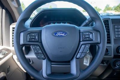 2020 Ford F-350 Regular Cab DRW 4x2, Knapheide Steel Service Body #T21062 - photo 17