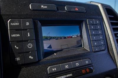 2020 Ford F-350 Regular Cab DRW 4x2, Knapheide Steel Service Body #T21062 - photo 28