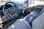 2020 Ford F-350 Regular Cab DRW 4x2, Knapheide Steel Service Body #T21062 - photo 12