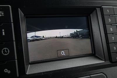 2020 Ford F-450 Crew Cab DRW 4x4, Knapheide Landscape Dump #T21538 - photo 28