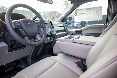 2020 Ford F-450 Regular Cab DRW 4x4, Knapheide Contractor Body #T21550 - photo 15
