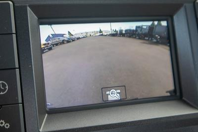 2020 Ford F-450 Regular Cab DRW 4x4, Knapheide Contractor Body #T21550 - photo 26