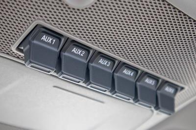 2020 Ford F-450 Regular Cab DRW 4x4, Knapheide Contractor Body #T21550 - photo 28