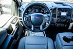 2021 Ford F-350 Crew Cab DRW 4x4, Knapheide Steel Service Body #T21789 - photo 17