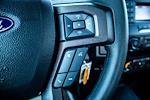 2021 Ford F-350 Crew Cab DRW 4x4, Knapheide Steel Service Body #T21789 - photo 20