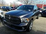 2018 Ram 1500 Quad Cab 4x4,  Pickup #485244 - photo 1