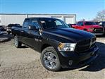 2018 Ram 1500 Quad Cab 4x4,  Pickup #485246 - photo 1