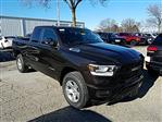 2019 Ram 1500 Quad Cab 4x4,  Pickup #496038 - photo 1