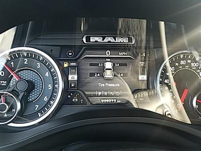 2019 Ram 1500 Quad Cab 4x4,  Pickup #496041 - photo 9