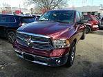2019 Ram 1500 Crew Cab 4x4,  Pickup #496056 - photo 1