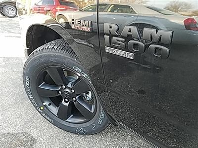 2019 Ram 1500 Crew Cab 4x4,  Pickup #496059 - photo 4