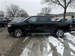 2019 Ram 1500 Crew Cab 4x4,  Pickup #496130 - photo 3