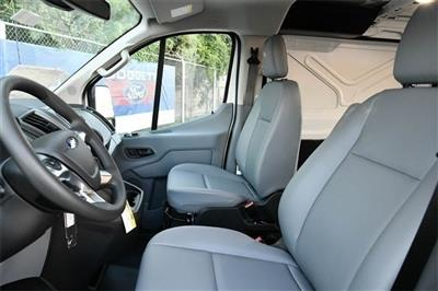 2018 Transit 150 Low Roof 4x2,  Empty Cargo Van #D0262 - photo 13