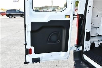 2018 Transit 150 Low Roof 4x2,  Empty Cargo Van #D0262 - photo 30