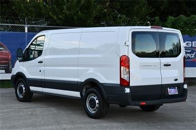 2018 Transit 150 Low Roof 4x2,  Empty Cargo Van #D0262 - photo 5