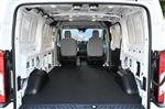 2018 Transit 150 Low Roof 4x2,  Empty Cargo Van #D0262 - photo 2