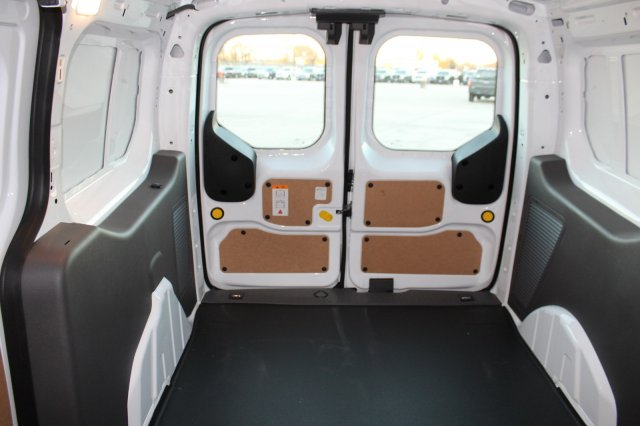 2019 Transit Connect 4x2,  Empty Cargo Van #D0801 - photo 33