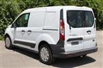 2018 Transit Connect 4x2,  Empty Cargo Van #J1360618 - photo 2