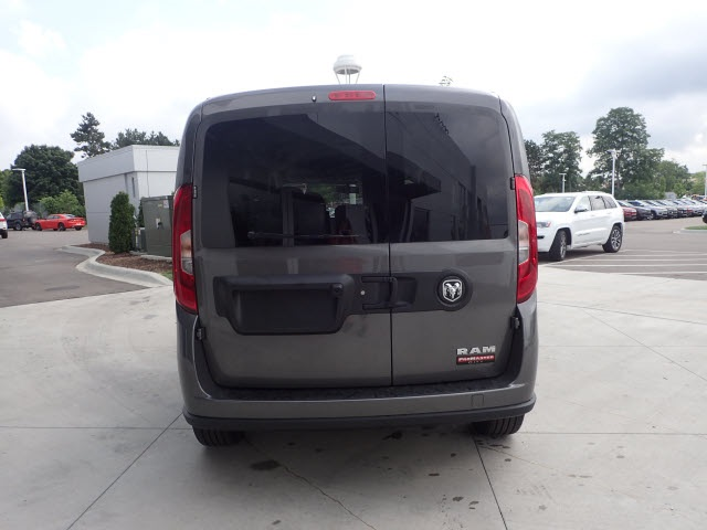 2018 ProMaster City FWD,  Passenger Wagon #BJ1110 - photo 2