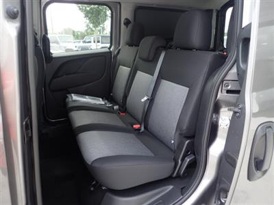 2018 ProMaster City FWD,  Passenger Wagon #BJ1110 - photo 5