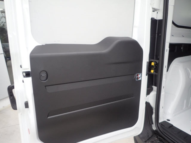 2018 ProMaster City FWD,  Empty Cargo Van #BJ1132 - photo 6