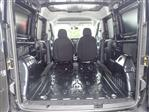 2018 ProMaster City FWD,  Empty Cargo Van #BJ1174 - photo 2