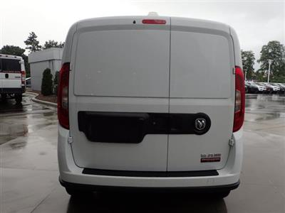 2018 ProMaster City FWD,  Empty Cargo Van #BJ1208 - photo 5