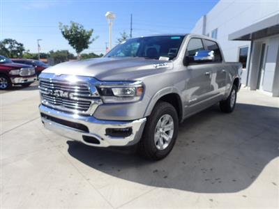 2019 Ram 1500 Crew Cab 4x4,  Pickup #BK0102 - photo 4