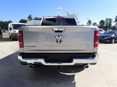 2019 Ram 1500 Crew Cab 4x4,  Pickup #BK0102 - photo 2