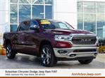 2019 Ram 1500 Crew Cab 4x4,  Pickup #BK0183 - photo 1