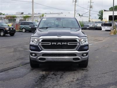 2019 Ram 1500 Crew Cab 4x4,  Pickup #BK0192 - photo 3