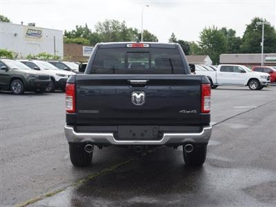 2019 Ram 1500 Crew Cab 4x4,  Pickup #BK0192 - photo 6
