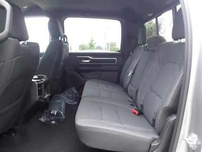 2019 Ram 1500 Crew Cab 4x4,  Pickup #BK0196 - photo 5