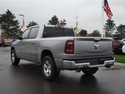 2019 Ram 1500 Crew Cab 4x4,  Pickup #BK0278 - photo 11