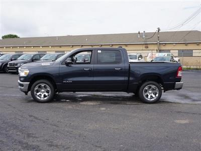 2019 Ram 1500 Crew Cab 4x4,  Pickup #BK0281 - photo 5