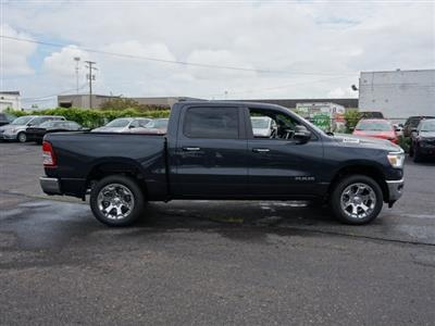 2019 Ram 1500 Crew Cab 4x4,  Pickup #BK0281 - photo 2