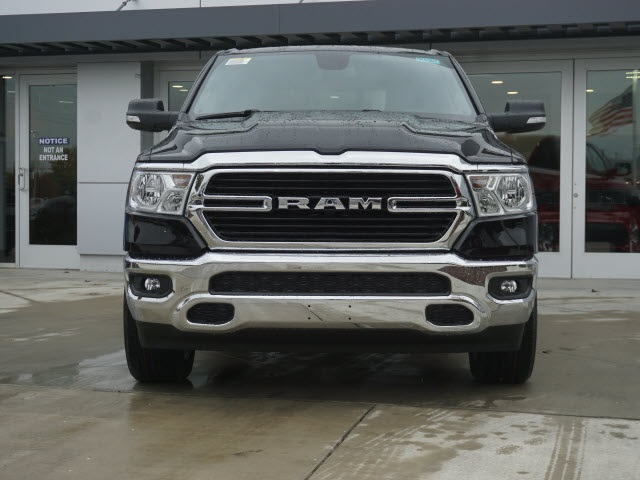 2019 Ram 1500 Crew Cab 4x4,  Pickup #BK0307 - photo 3