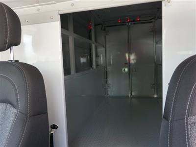 2019 ProMaster 3500 Standard Roof FWD,  Cutaway #BK0411 - photo 12
