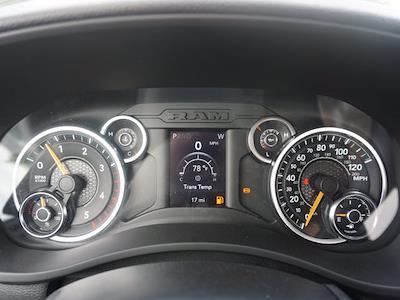 2020 Ram 5500 Regular Cab DRW 4x4,  Cab Chassis #BL1161 - photo 15