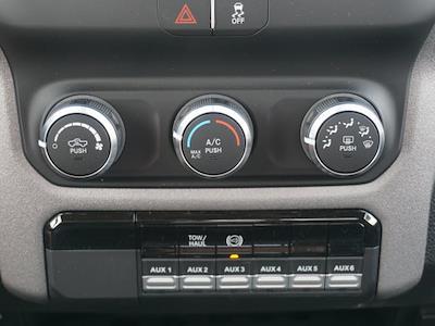 2020 Ram 5500 Regular Cab DRW 4x4,  Cab Chassis #BL1161 - photo 17