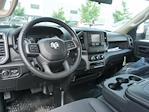 2020 Ram 5500 Regular Cab DRW 4x4,  Cab Chassis #BL1161 - photo 14