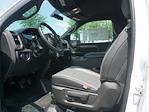 2021 Ram 5500 Regular Cab DRW 4x4,  Air-Flo Pro-Class Dump Body #BM0729 - photo 10