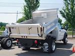 2021 Ram 5500 Regular Cab DRW 4x4,  Air-Flo Pro-Class Dump Body #BM0729 - photo 6