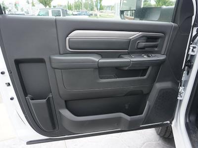 2021 Ram 2500 Regular Cab 4x4,  Duramag S Series Service Body #BM0732 - photo 11