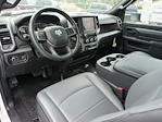 2021 Ram 2500 Regular Cab 4x4,  Duramag S Series Service Body #BM0732 - photo 10