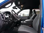 2021 Ram 5500 Crew Cab DRW 4x4,  Duramag Platform Body Stake Bed #BM0745 - photo 15