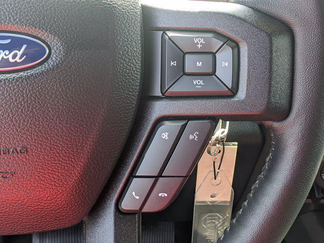 2020 Ford F-150 SuperCrew Cab 4x4, Pickup #MT9575 - photo 20