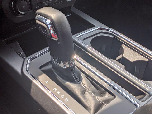 2020 Ford F-150 SuperCrew Cab 4x4, Pickup #MT9575 - photo 26