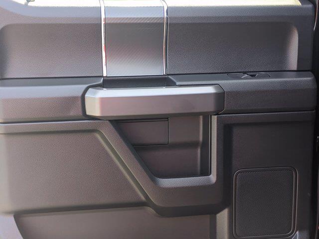 2020 Ford F-150 SuperCrew Cab 4x4, Pickup #MT9575 - photo 27